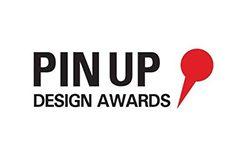 Pin-up-20152016