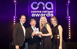 The-Comms-National-Award2016