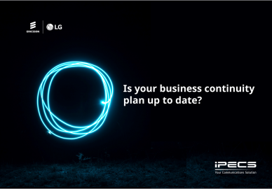 business-continuity2