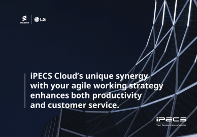iPECS-clouds-unique-synergy