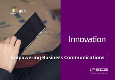 innovation-video