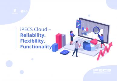 ipecs-cloud-3keywords