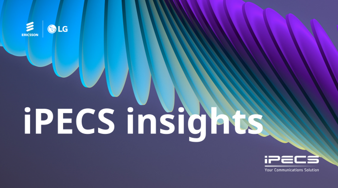 ipecs-insights-202106-kv1