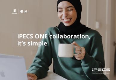 ipecsone-collaboration-simple