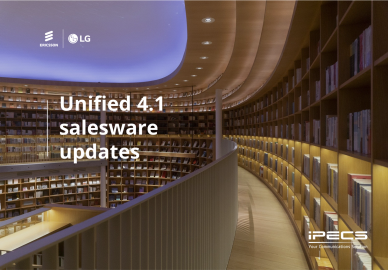 unified4.1-updates